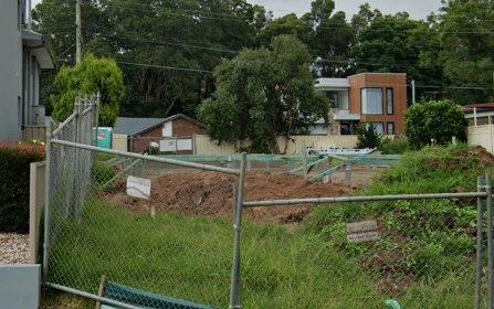 157 River Road, Emu Plains NSW