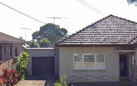 179 Canberra Street, St Marys NSW