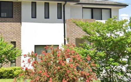 12A Junction Rd, Baulkham Hills NSW 2153