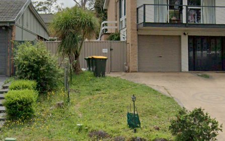 1/94 Cropley Drive, Baulkham Hills NSW