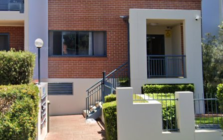 22/3-5 Boyd Street, Blacktown NSW 2148