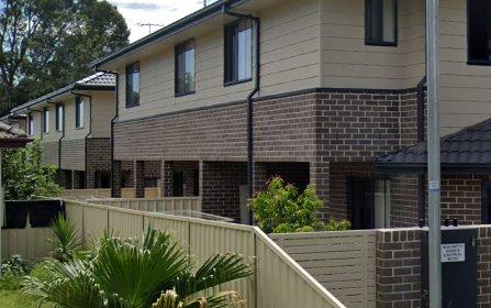 3/3 Edmondson Avenue, Oxley Park NSW