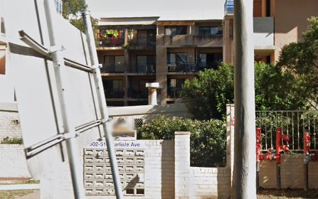 Unit 7/502-514 Carlisle Ave, Mount Druitt NSW 2770