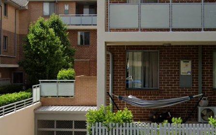 20/7-11 Putland Street, St Marys NSW