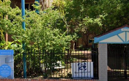 9/1 Boyd Street, Blacktown NSW