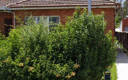 21 Kirkman Road, Blacktown NSW