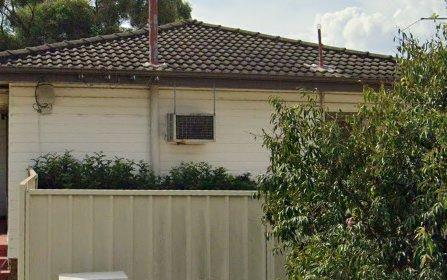 61 Walters Rd, Blacktown NSW 2148