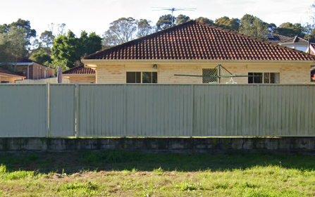 106A Rosenthal Street, Doonside NSW