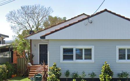 7 Wilga St, Blacktown NSW 2148