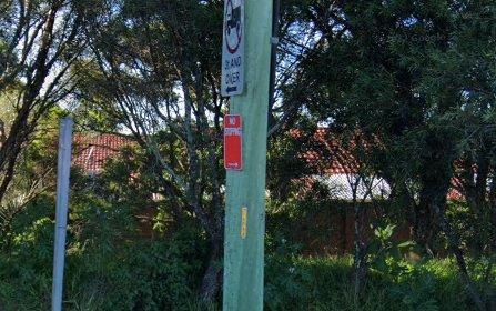 171 Douglas Rd, Doonside NSW 2767