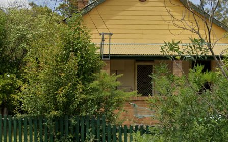 254a north road, Eastwood NSW