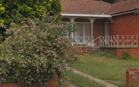 31 Gwendale Cr, Eastwood NSW 2122