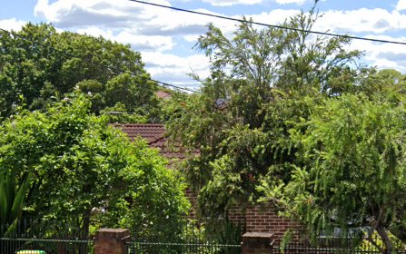 37B Lakeside Road, Eastwood NSW