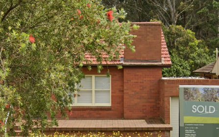 95 Parklands Road, North Ryde NSW