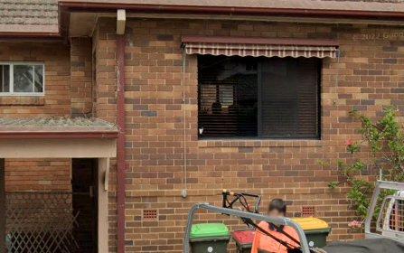 35 Kingsford Avenue, Eastwood NSW