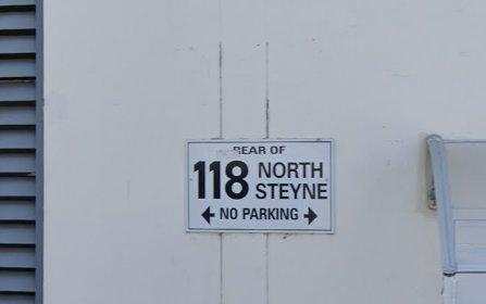 4/118 North Steyne, Manly NSW 2095