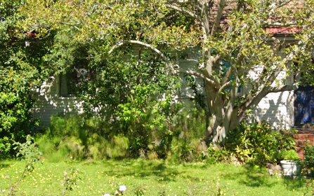 20 Beswick Av, North Ryde NSW 2113