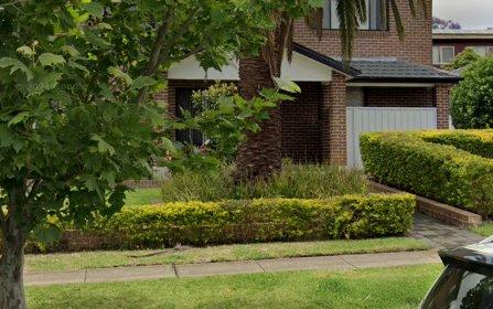 9 Woorang St, Eastwood NSW 2122