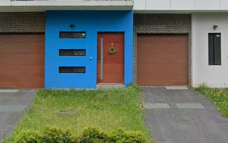 23A Neptune Street, Dundas Valley NSW