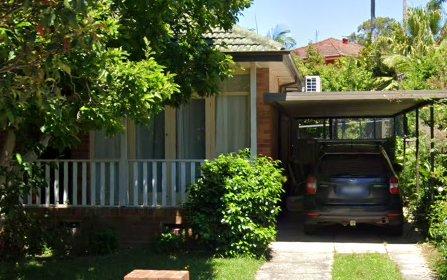 22 Ruse Street, North Ryde NSW