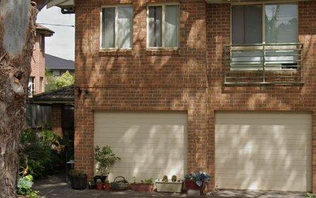 5B Grove St, Eastwood NSW 2122