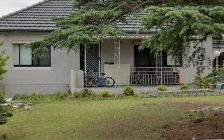 49 Watts Rd, Ryde NSW 2112