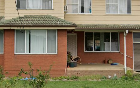 1/27 Girraween Road, Girraween NSW