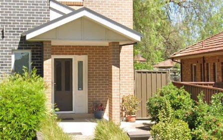 67A Bourke St, North Parramatta NSW 2151