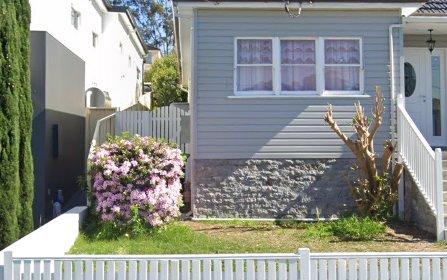 33 Dorothy St, Ryde NSW 2112