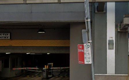 XXXX/2B Help st, Chatswood NSW