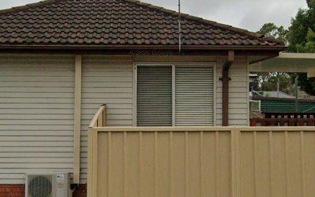 18 Palm Street, Girraween NSW
