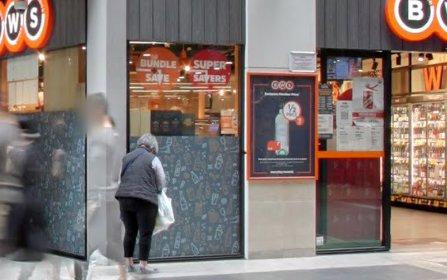 3101/1 Post Office Lane, Chatswood NSW