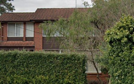 10 Lambert St, West Ryde NSW 2114