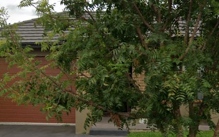 13 Blue View Terrace, Glenmore Park NSW