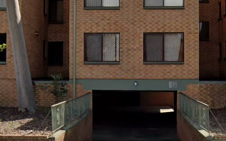 17/12-14 Pennant Hills Road, North Parramatta NSW