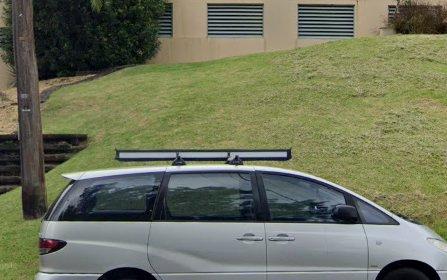 13/11-15 Goodchap Rd, Chatswood NSW 2067