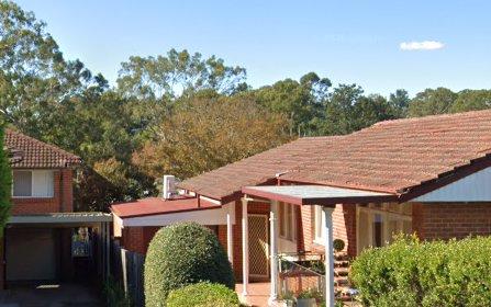 3 Rippon Avenue, Dundas NSW
