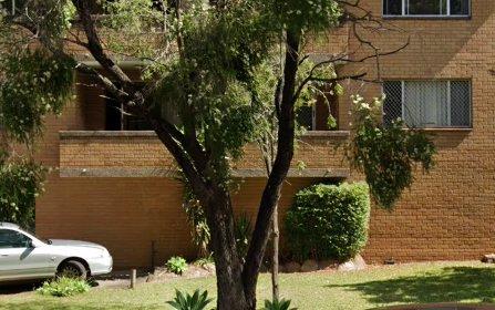 3/15-17 Isabella Street, Parramatta NSW
