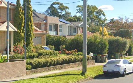 64/129B Park Road, Dundas NSW