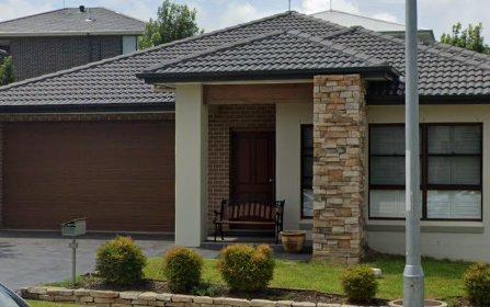 103 Bradley Street, Glenmore Park NSW