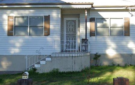 44 Rippon Avenue, Dundas NSW