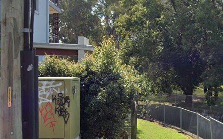 30/47 Wentworth Avenue, Wentworthville NSW