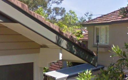 30 Courallie Rd, Northbridge NSW 2063