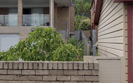 7 Linton Avenue, West Ryde NSW
