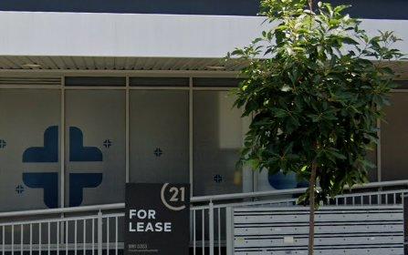 34/19-25 Garfield Street, Wentworthville NSW