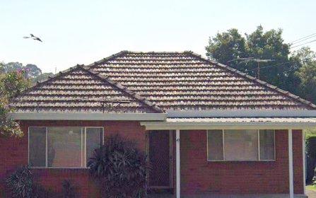 41 Sturdee Street, Wentworthville NSW 2145
