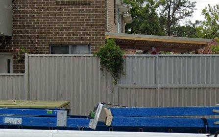 14/20 Veron St, Wentworthville NSW 2145
