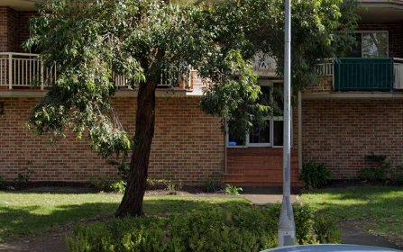 16/51-55 Lane St, Wentworthville NSW 2145