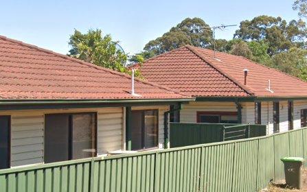 14 MacArthur Street, Ermington NSW