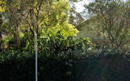 5 Oak Avenue, Lane Cove NSW 2066
